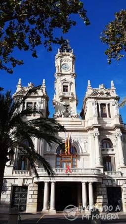 Plaza-del-Ayuntamiento-04