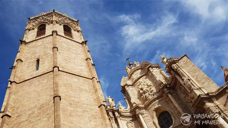 catedral-02