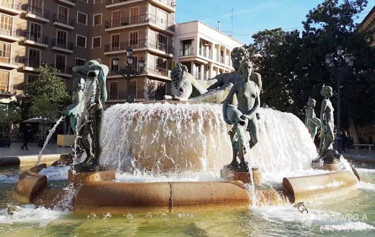 fuente-rio-turia