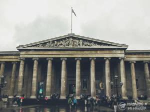 british museum-01