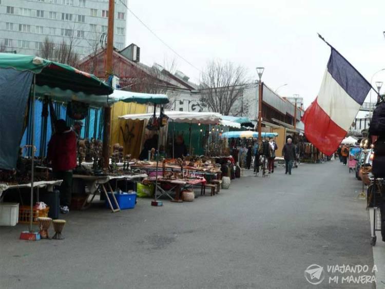 mercado-de-las-pulgas-02