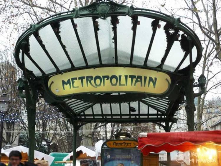 metro-03