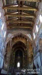 catedral-monreale-04