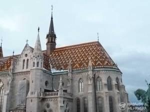 iglesia-de-matias