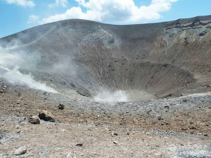 vulcano-02