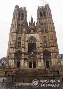 catedral-san-miguel-y-santa-gudula-01