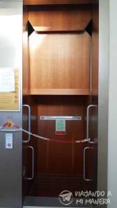 ascensor-paternoster-02
