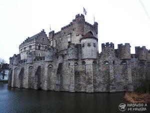 castillo-gravesen