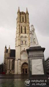 catedral-san-bavón-02