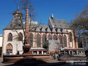 liebfrauenkirche-01