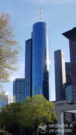 main-tower