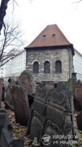 Antiguo-Cementerio-Judío-02