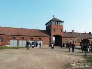 Auschwitz-03
