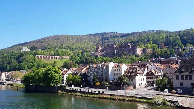 castillo-heidelberg