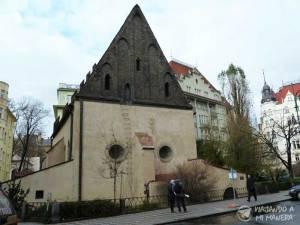 nueva-vieja-sinagoga