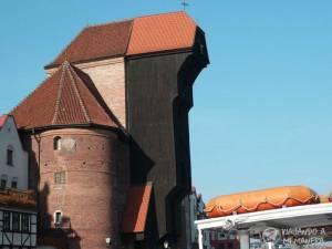 Zuraw-Gdanski