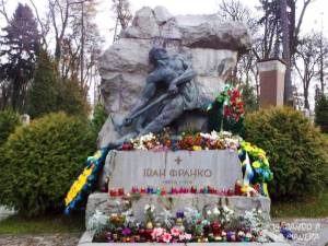 Cementerio-Lychakivskiy-06