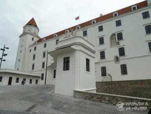 castillo-01