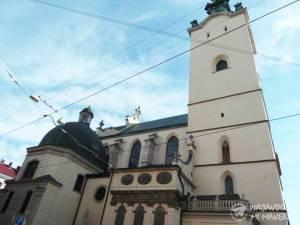 katedralna-square