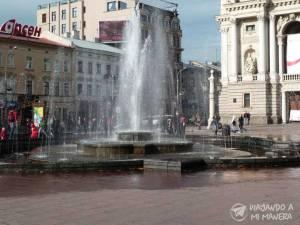 plaza-Svobody-02