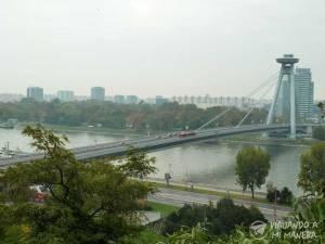 puente-nuevo-UFO