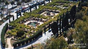 Jardines-de-Pedro-Luis-Alonso