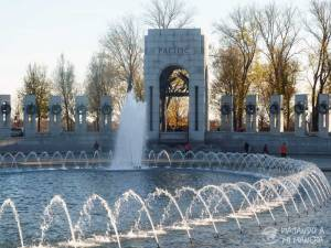 Memorial-II-Guerra-Mundial