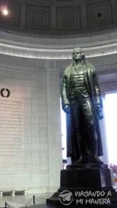 Monumento-a-Thomas-Jefferson
