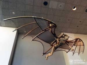 Museo-Nacional-del-Aire-y-el-Espacio