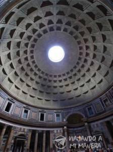 Panteón-de-Agripa-01