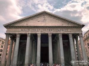 Panteón-de-Agripa-02