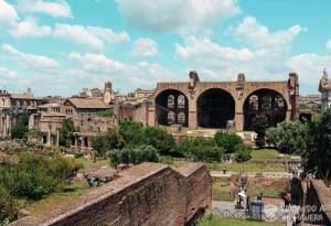 basilica-majencio-constantino