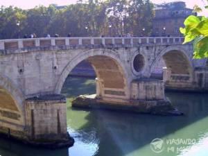 ponte-sixto
