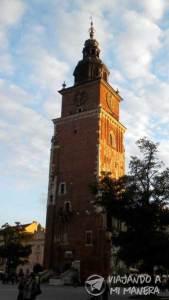 antigua-torre-ayuntamiento-03