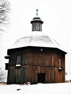 iglesia-madera