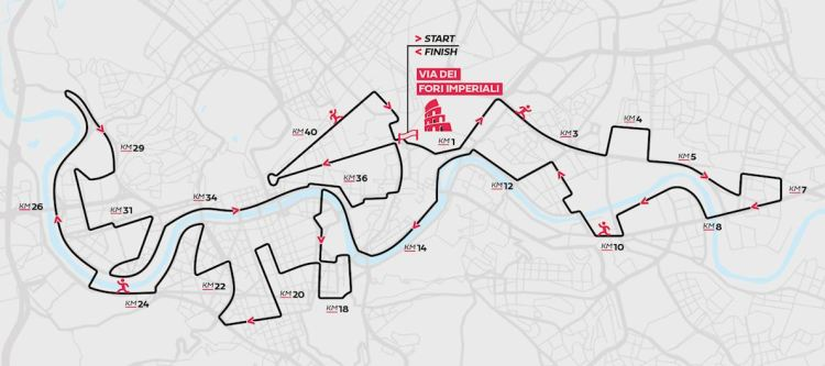 rome-marathon_race