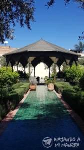 jardin-secret