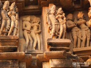 khajuraho-erotic-figures