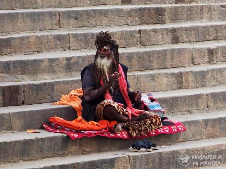 10 visitas imprescindibles en el norte de la India
