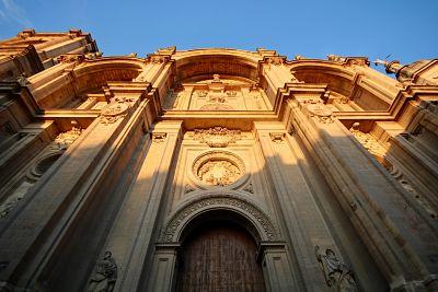 10+1 cosas que no debes perderte en Granada