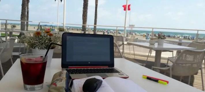 trucos-para-vivir-viajando-nomada-digital