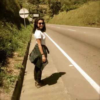 viajar-sola-suramerica-tierra-mar-lina2