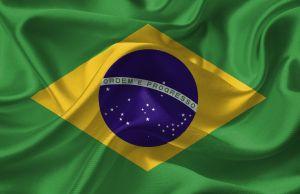 Requisitos Constitucionais da Nacionalidade Brasileira