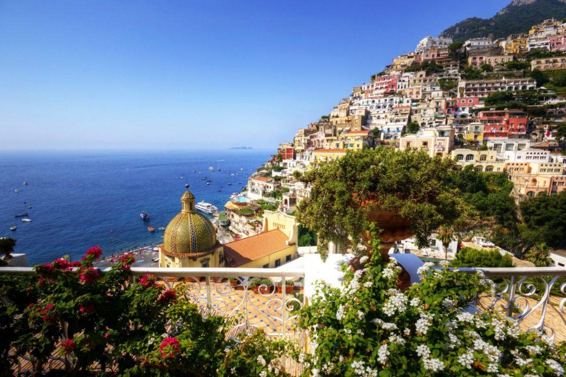 Itinerário na Itália de 15 dias  - Viajando para Itália 820ae36139824