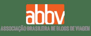 banner-abbv