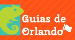 Guia de compras: DIY, papelaria, decoração e festas – onde encontrar em Orlando