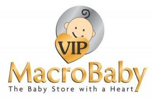 MacroBaby Vip