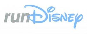 20º Aniversário da Walt Disney World Marathon Weekend