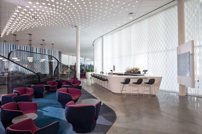 Aventura Hotel - Universal Orlando Resort - Photo 4