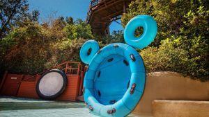 Parques aquáticos da Disney permanecerão fechados até março de 2021